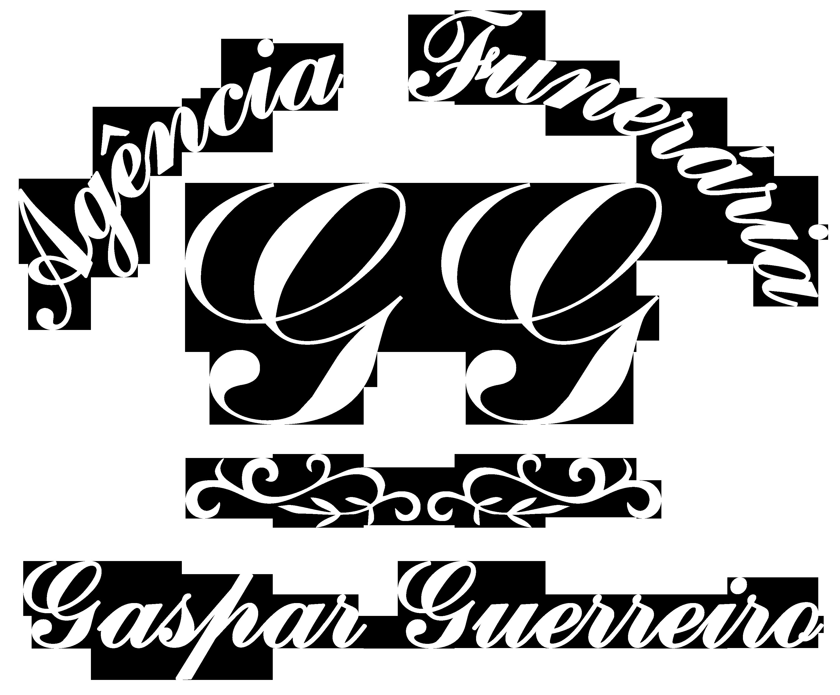Funerária Gaspar Guerreiro
